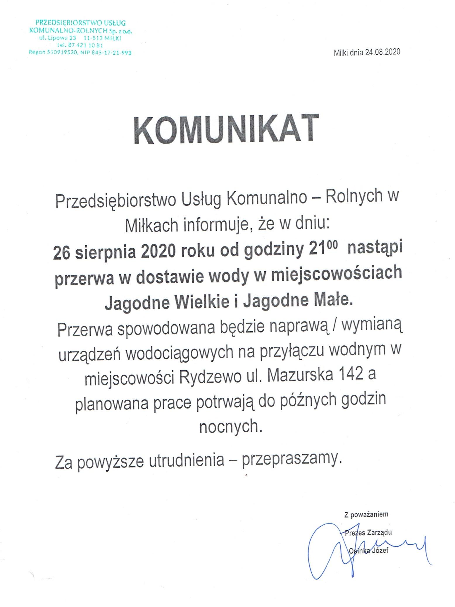 Komunikat-o-przerwie-w-dostawie-wody-VIII.2020