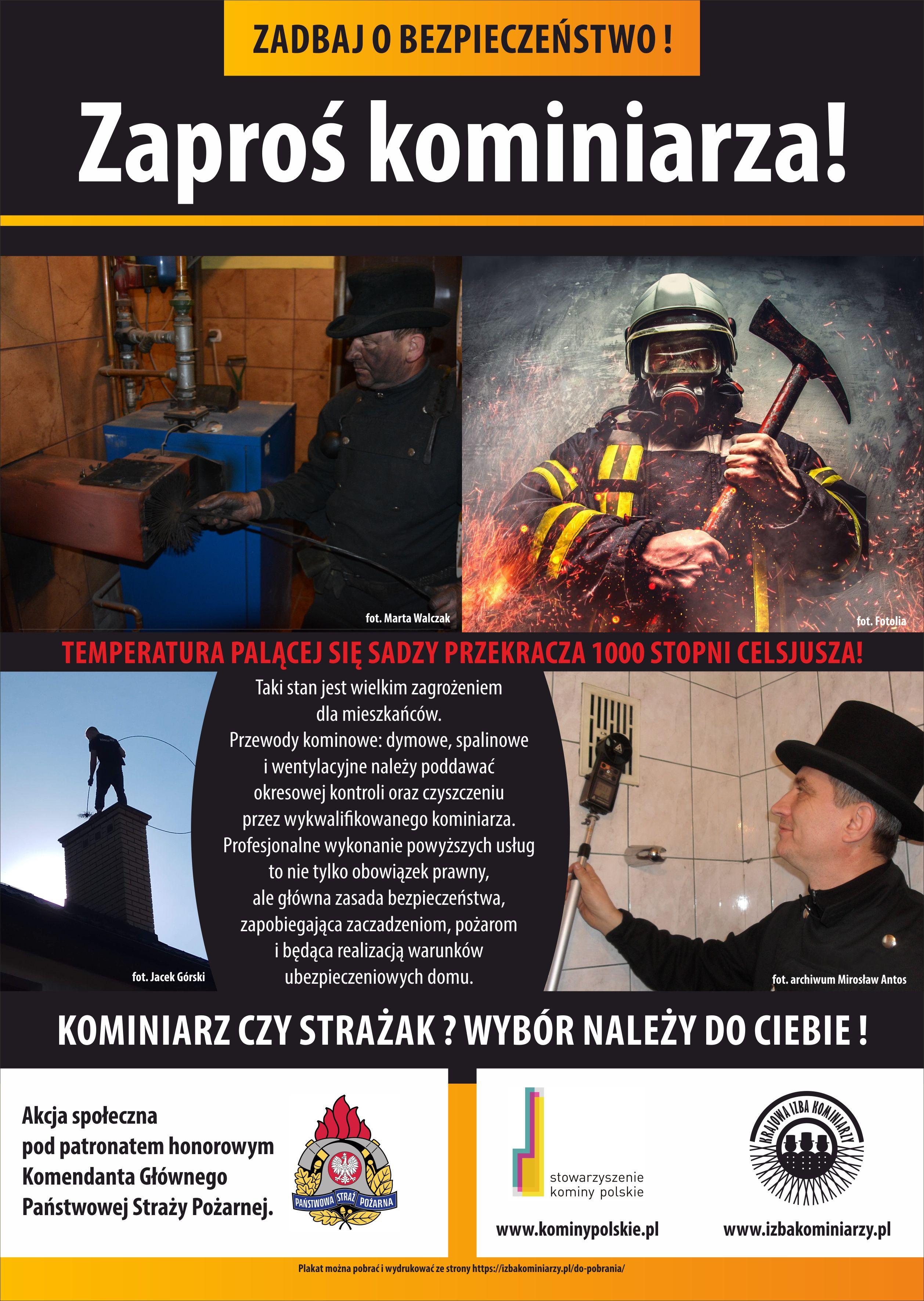 KIK_plakat_zapros-kominiarza_11-2018