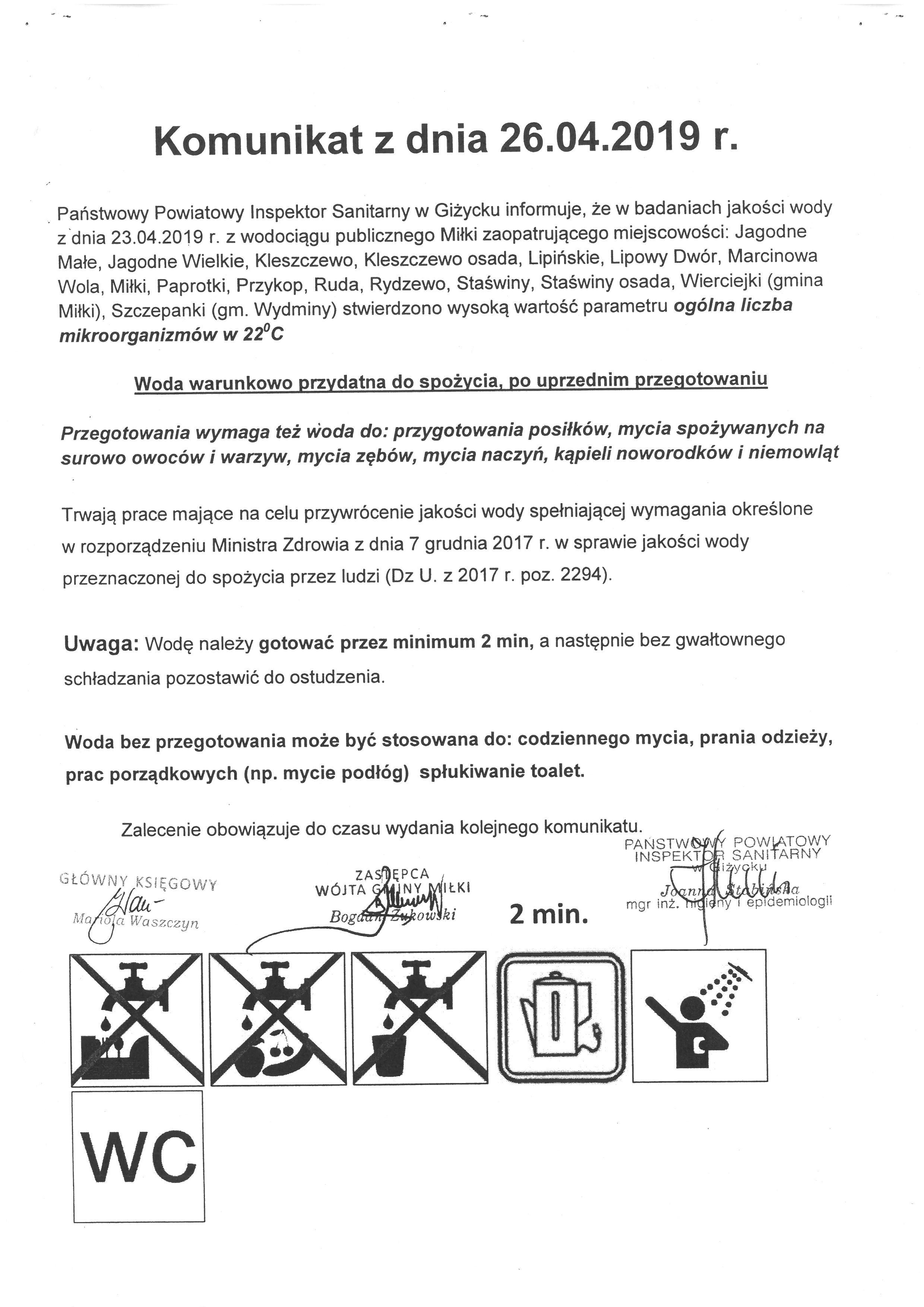 Komunikat-z-dnia-26.04.2019-r.