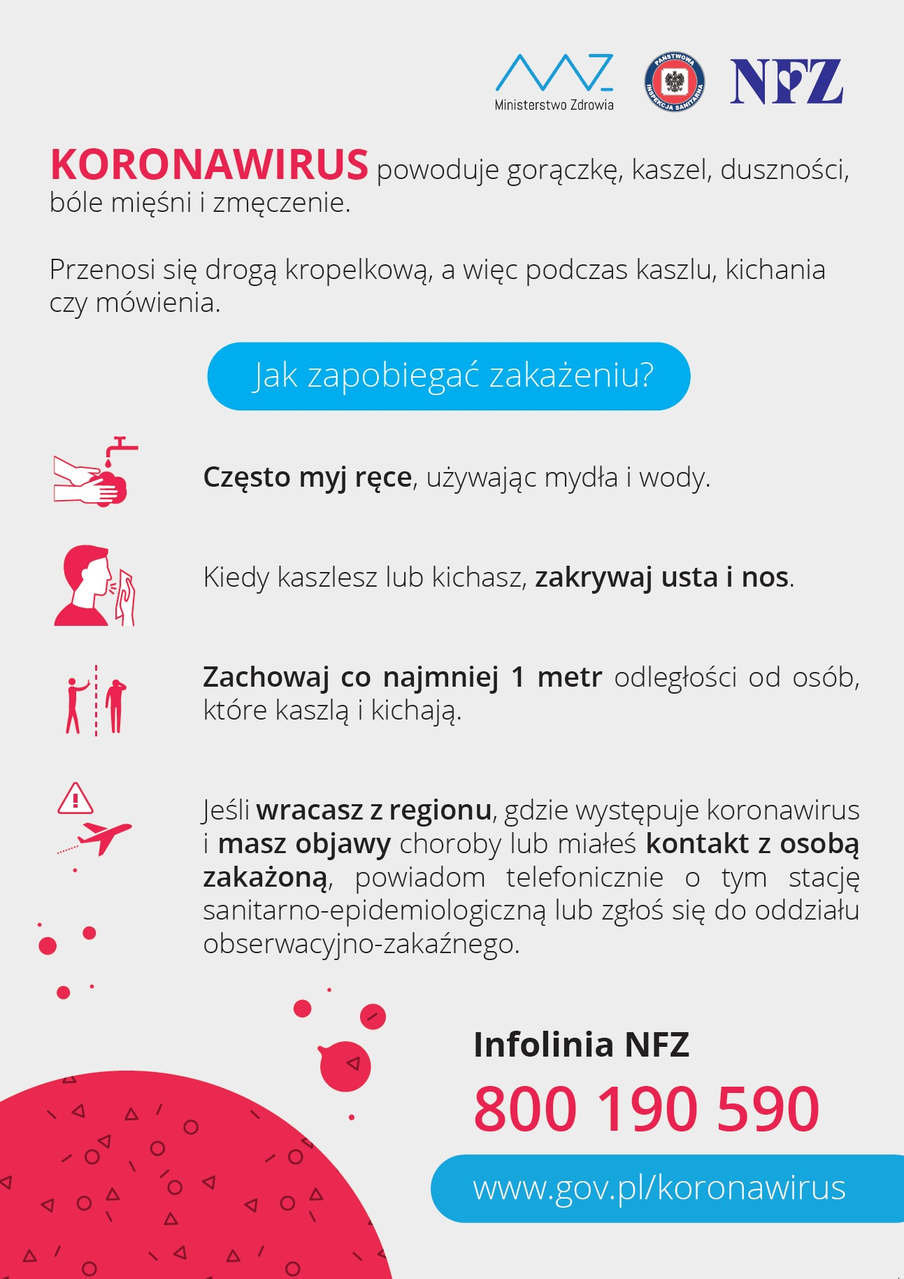 koronawirus-info