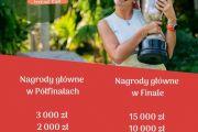 Polska-od-kuchni-informacje-o-nagrodach