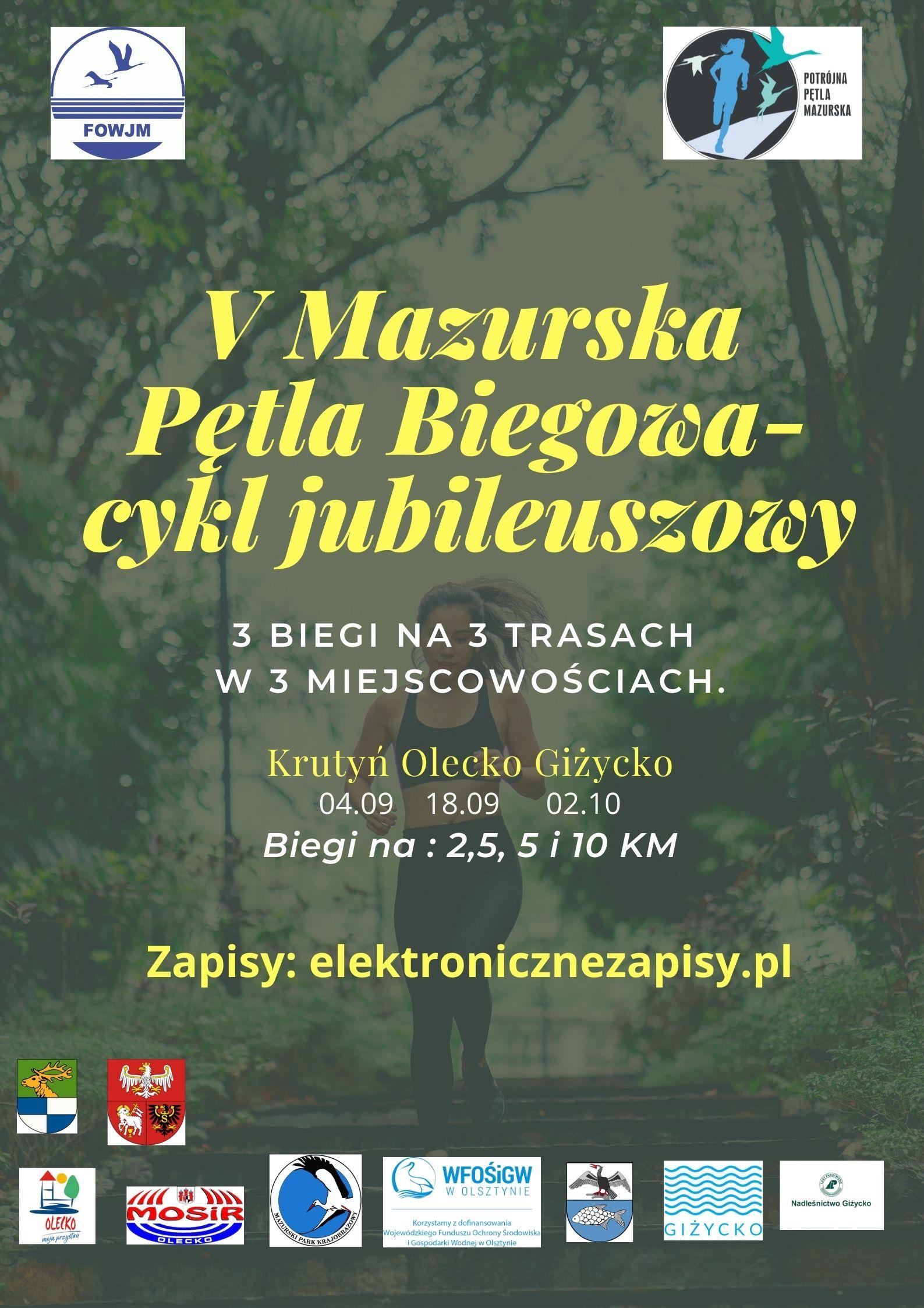 Zielony Zdjęcie Tło Ochrona Środowiska Plakat