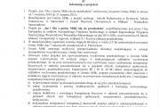 Zarządzenie-Nr-50.2019-Wójta-Gminy-Miłki-z-dnia-27-sierpnia-2019-r.-2