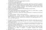 Zarządzenie-Nr-50.2019-Wójta-Gminy-Miłki-z-dnia-27-sierpnia-2019-r.-4